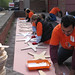 Karamu-House-Playground-Build-Cleveland-Ohio-016
