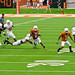 0142_UT_Spring_Game_11_2011-Edit.jpg