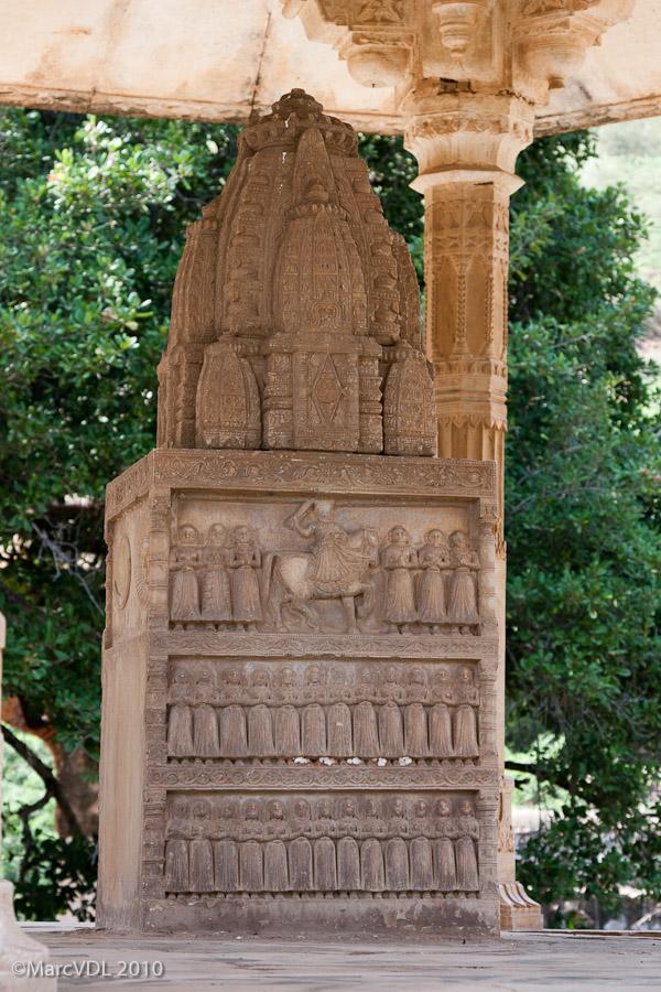 Rajasthan 2010 - Voyage au pays des Maharadjas - 2ème Partie 5598990102_f9ba729e52_o