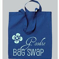 Goodie Bag Swap