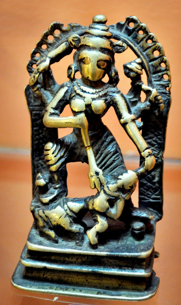 The World's most recently posted photos of mahisha - Flickr