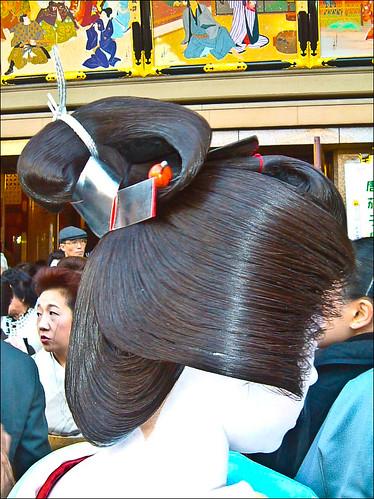 hairstyles (9 de 19)