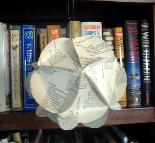 paper foldings