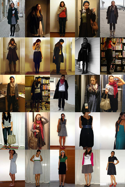 fashionarchitect.net_3_years_collage4