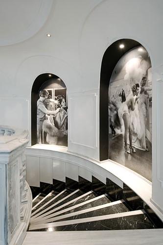 Hotel_Vinci_66_Interior2