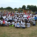 Bethune-Recreation-Center-Playground-Build-Indianola-Mississippi-023