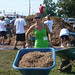 East-Belleville-Center-Playground-Build-Belleville-Illinois-016