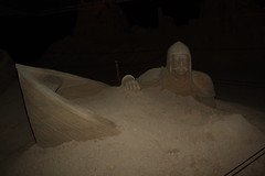 IMG_4387.JPG (RiChArD_66) Tags: neddesitz rgen sandskulpturenneddesitzrügensandskulpturen