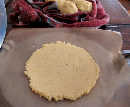 tortilladora 2