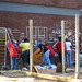 Fickett-Elementary-School-Playground-Build-Atlanta-Georgia-087