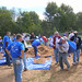 Eliza-A-Baker-School-55-Playground-Build-Indianapolis-Indiana-010