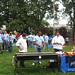 Forestdale-Inc-Playground-Build-Forest-Hills-New-York-058