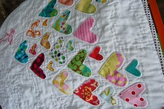 101/365 :: DQS 10, crinkly goodness (cathygaubert) Tags: 365 yip dqs10