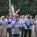Forestdale-Inc-Playground-Build-Forest-Hills-New-York-002
