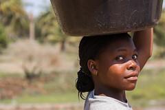 African eyes (danieleb80) Tags: africa mozambique inhambane sguardiafricani