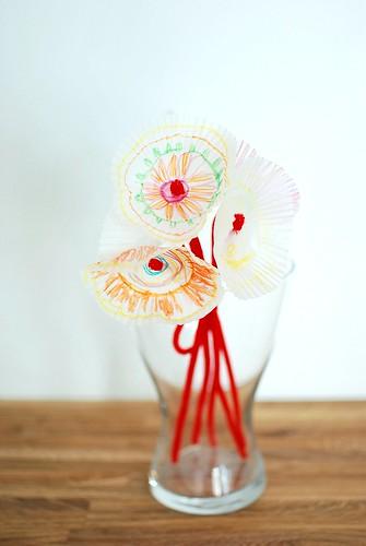 cupcakebouquet2