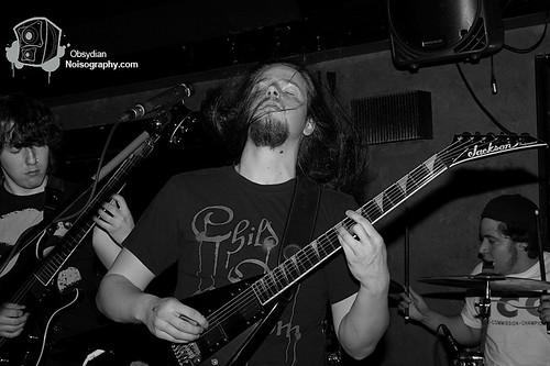 Obsydian -  East Coast Loud Tour (Halifax) 03