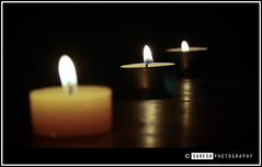 "Candle • <a style=""font-size:0.8em;"" href=""http://www.flickr.com/photos/86056586@N00/5623534346/"" target=""_blank"">View on Flickr</a>"