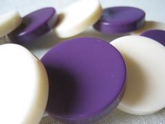 IMG_1555 (Maria Cristina Macr) Tags: vintage buttons collana bottoni macr