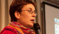 re:campaign: Urte Tegtmeyer