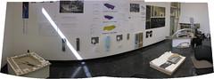 Halcrow Yolles Collaborative Studio (JJT1982) Tags: architecture t u halcrow yolles