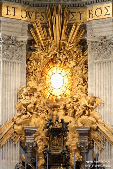 Vatikan 6