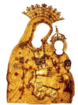 Festa della Madonna della Lettera foto tratta dal sito http://www.oreficeriadriatica.it/index.php?mact=News,cntnt01,print,0&cntnt01articleid=147&cntnt01showtemplate=false&cntnt01returnid=23