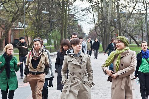 Polska.DOC - pierwsza sesja - piątek