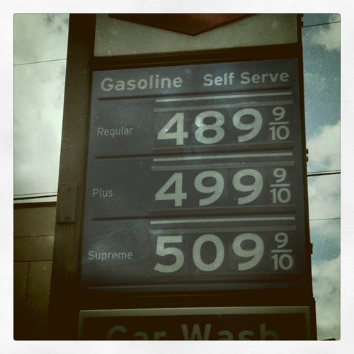 hawaii gas prices 2011. Maui Hawaii gasoline prices
