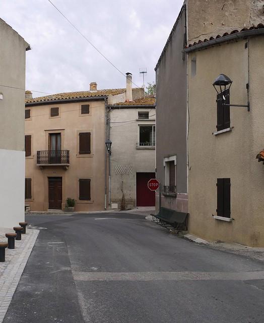 Villeseque2011 04 A