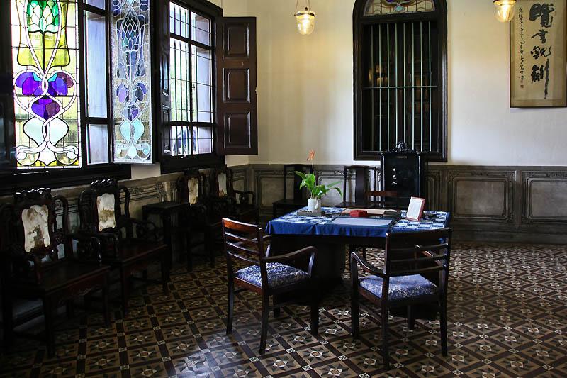 Blue Mansion IMG_0135-w