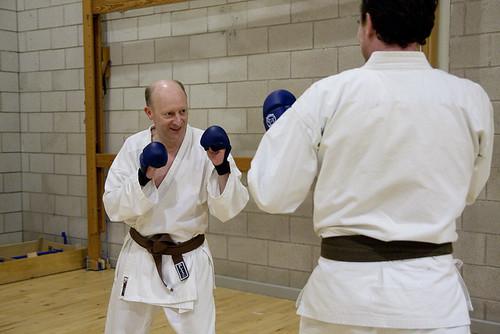 Elite Karate-9.jpg
