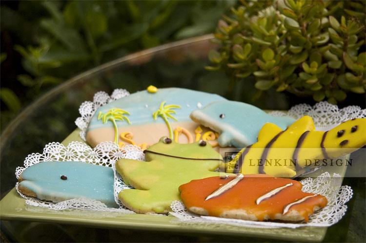 Girard cookies 04.20.11-020