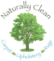 Naturally Clean