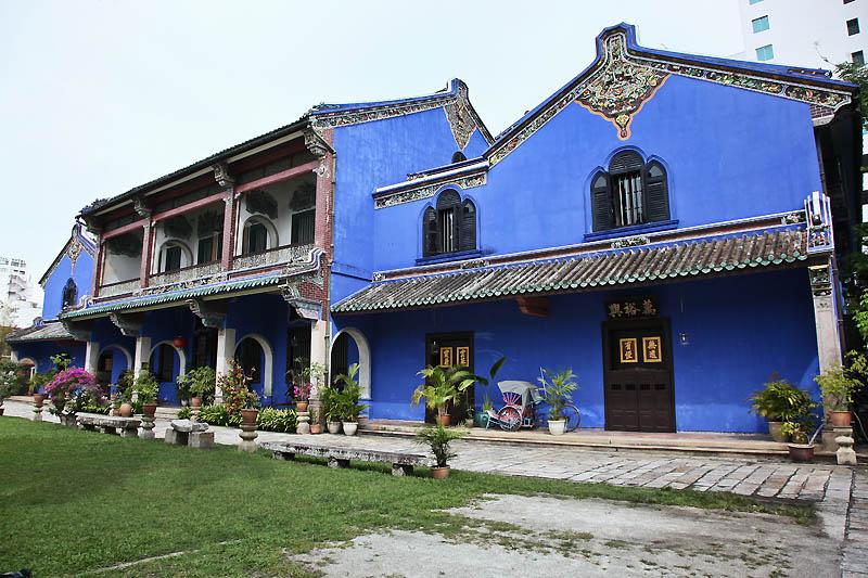 Blue Mansion IMG_0084-w