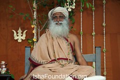 Sadhguru-Inner-Engineering-Mysore-18April-03 (Isha Foundation) Tags: india yoga meditation enlightenment mysore innerpeace wellbeing ishayoga spiritualpractice ishafoundation sadhgurujaggivasudev innerengineering guidedmeditation ishafoundaitonorg