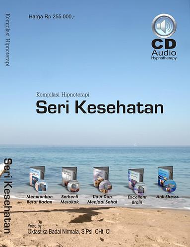 cov CD bsr -Seri Sehat website