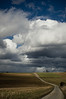 (.sxf) Tags: clouds landscape scenery path wolken landschaft cloudscape weg 28mm18 wolkenlandschaft