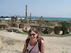 2011-01-tunesie-018-tunis-cartagho
