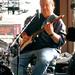 Anita Anderson guitarist 10th December 2010