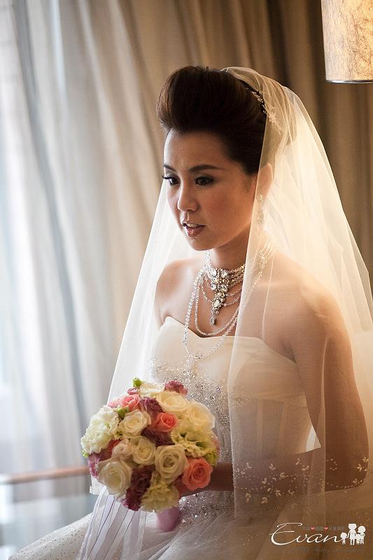 [婚禮攝影]立仁&佳蒂婚禮全紀錄_056