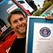 The Guinness World Record! (16 of 19)