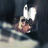 Holy Friday. Tanjica Perovic Photography. (Tanjica Perovic) Tags: goodfriday womanwithcandle orthodoxchristianity light prayer worship churchservice vespers plaštanica serbia orthodox pirot srbija reportage church people spirituality religion pravoslavie православље holyfriday pascha easter veneration faith faithful serbianorthodox tradition belief cross resurrection christisrisen spirit србија великипетак velikipetak orthodoxchristiantradition jesuschrist believers canoneos400d sigma1770mmf2845dcmacro tomb burialshroud vaskrs васкрс васкрсење atmospheric greatlent crucifixion fastingprayercleanlinessselfexaminationconfessionandgoodworks passionofchrist orthodoxgoodfriday изношењеплаштанице veneratingourlordsmostholyburialshroud soulful concept couple bokeh love god ορθόδοξοσ православный squareformat churchinterior blue christianity christian atmosphere window portrait candle headdress tanjicaperovic тањицаперовић photography
