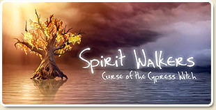 game_spiritwalkers
