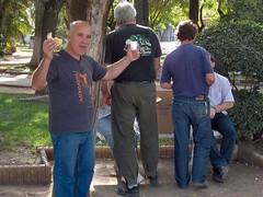 Sierra 21 - 4 - 2011 09 (AJB Bahía Blanca) Tags: ventana sierra gobernador 21411