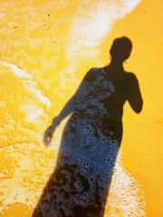 "SP in a ""lacy"" birthday dress... (peggyhr) Tags: birthday blue friends shadow brazil brown sunlight white beach sc yellow sand surf niceshot bubbles sp harmony showroom soe musictomyeyes topshots lacelike peggyhr flickrbronzeaward heartawards yourpreferredpicture peaceawards 100commentgroup doubledragonawards dragonflyawards getcreativeonflickr ""flickraward lovelyflickr forceofphotography sapphireawards shootingstarsawards mygearandme flickrsportal lomejordemisamigos ringexcellence nossasvidasnossomundoourlifeourworld royalgr☮up blinkagainforinterestingimages ►thebestshots◄ 23042011 0566d"