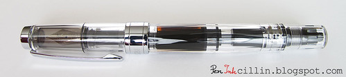 TWSBI Diamond 530