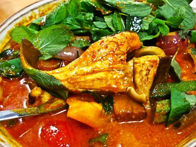 IMG_2499 咖哩鯆鱼