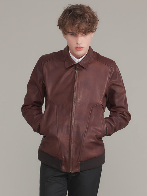 Alex Smith 0049_GILT GROUP_Helmut Lang