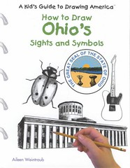 How to Draw Ohio's Sights and Symbols